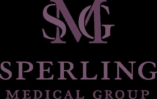 Sperling Radiology / Sperling Medical Group's Company logo