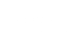 Before Your Visit