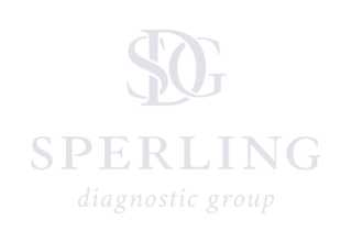 Sperling Diagnostic Group