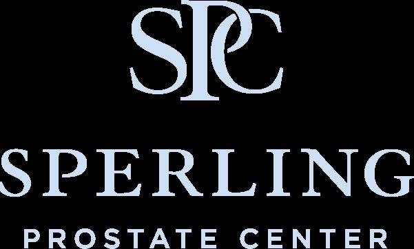 Sperling Prostate Center